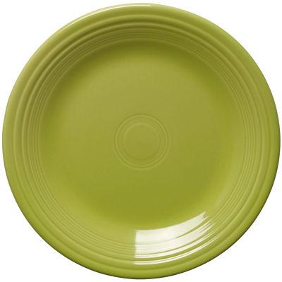 fiesta dinner plate - Fiesta Plates