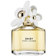 Marc Jacobs Daisy 1.7 Oz Eau de Toilette