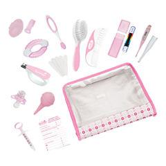 Summer Infant® Complete Nursery Care Kit - Pink