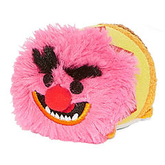 Disney Mini Tsum Tsum Muppet Animal