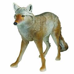 Flambeau Lone Howler Coyote Call
