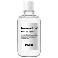 Dr. Jart+ Dermaclear™ Micro Gel Cleanser