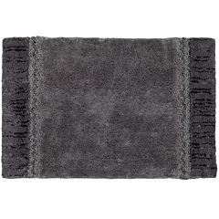 Avanti® Braided Medallion Bath Rug