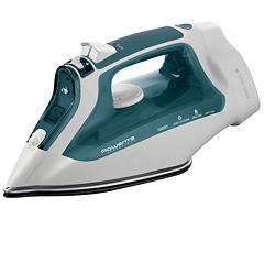 Rowenta® Accessteam Cord Reel Steam Iron