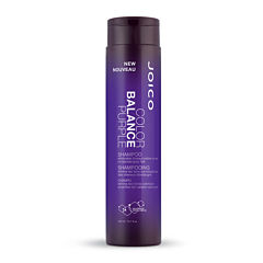 Joico® Color Balance Purple Shampoo - 10.1 oz.