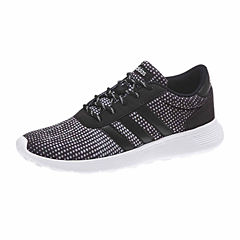 Adidas Lite Racer Womens Running Shoes