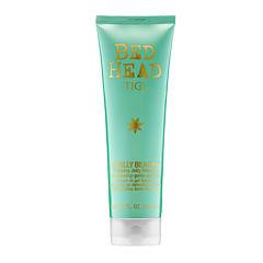 Bed Head® by TIGI® Totally Beachin' Shampoo - 8.45 oz.