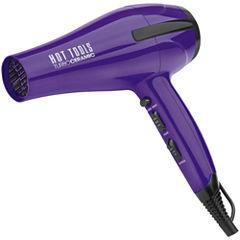 Hot Tools® Tourmaline Blow Hair Dryer