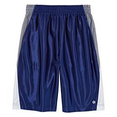Xersion™ Dazzle Shorts - Boys 8-20 Husky