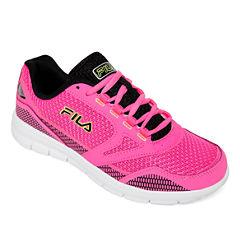 Fila Direction Womens Running Shoes