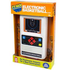 Mattel Electronic Game