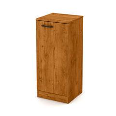 Axess Narrow Storage Cabinet