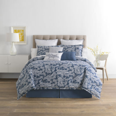 comforter set - Cal King Comforter Sets
