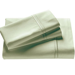 PureCare Lux Rayon from Bamboo Cotton Sheet Set