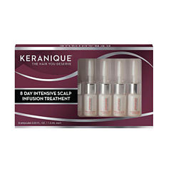 Keranique Intensive Scalp Infusion Treat