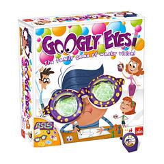 Goliath Googly Eyes