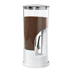 Honey-Can-Do Coffee Saver