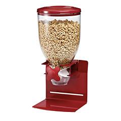 Honey-Can-Do 17.5 oz Food Dispenser
