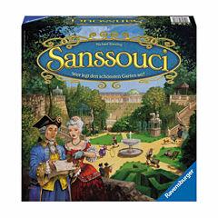Ravensburger Sanssouci