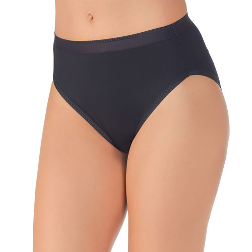 Vanity Fair Comfort X3 Hicut Panties - 13164