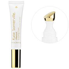 Kate Somerville+ Retinol Firming Eye Cream
