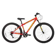Huffy Torch 3.0 29In Men's Mountain Bike
