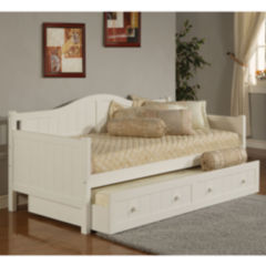 Bedroom Furniture Jcpenney daybed view all bedroom furniture for the home - jcpenney