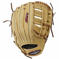 Louisville Slugger 125 Series 12.50 Inch Baseball Glove