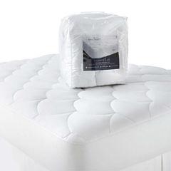 Royal Velvet® Luxury Loft Mattress Pad