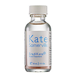 Kate Somerville Eradikate™ Acne Treatment