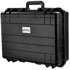 Loaded Gear® HD-400 Hard Case