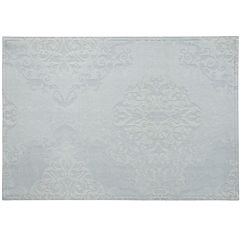 Marquis by Waterford® Camden Set of 4 Placemats