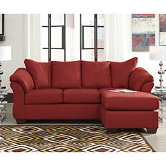 Signature Design by Ashley® Madeline Sofa-Chaise