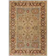 Decor 140 Allistair Rectangular Rugs