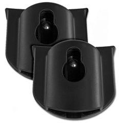 Kolcraft® Contours Britax Infant Car Seat Adapter