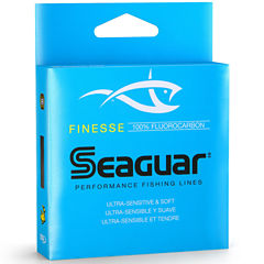 Seaguar 08FN150 Finesse Double