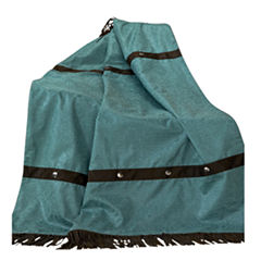 HiEnd Accent Cheyenne Throw