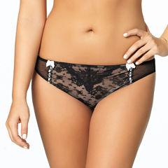 Paramour Captivate Bikini Panties