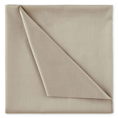 Liz Claiborne® 300tc Liquid Pima Cotton Sheet Sets and Pillowcases