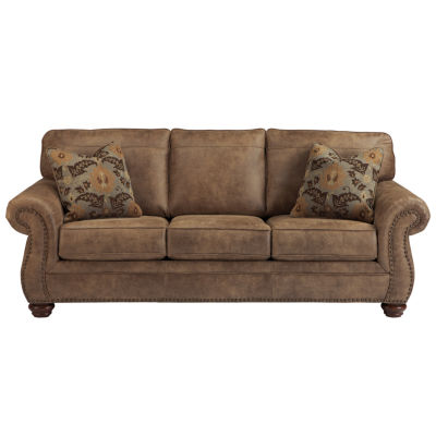 Delightful Signature Design By Ashley® Kennesaw Sofa