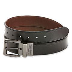 Levi's® Creased Reversible Belt - Big & Tall