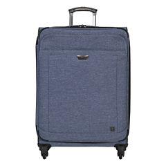 Ricardo Beverly Hills Monterey 25 Inch Luggage