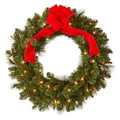 North Pole Trading Co. Christmas Cheer 30