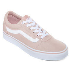 Vans Ward Womens Sneakers