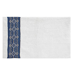 Croscill Classics® Canyon Cotton Bath Rug