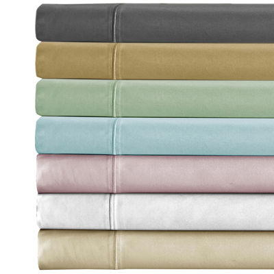 grace home fashions 1000tc egyptian cotton sheet set - Royal Velvet Sheets