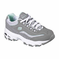 Skechers Life Saver Womens Sneakers