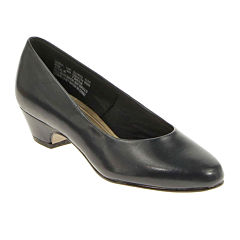 Hush Puppies® Angel II Pumps