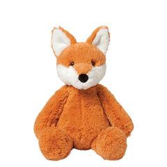 Manhattan Toy Stuffed Animal