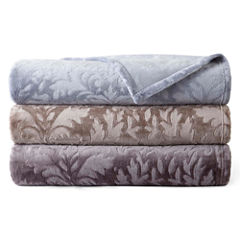 Royal Velvet Ultimate Plush Blanket
